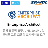 EnterpriseArchitect