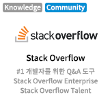 StackOverflow